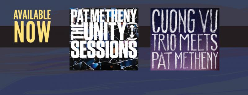 AVAILABLE NOW